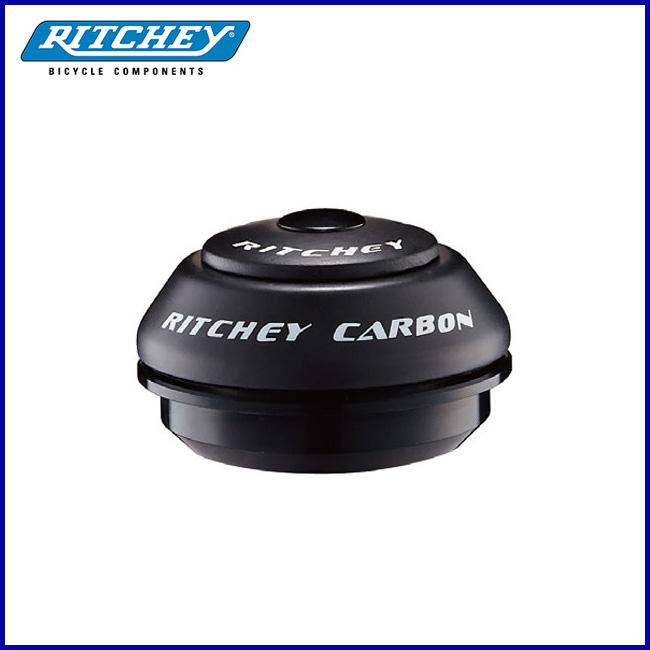 RITCHEY リッチー ヘッドパーツ WCS CARBON PF UPPER 自転車