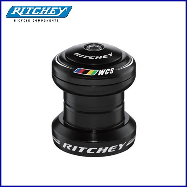 RITCHEY リッチー ヘッドパーツ WCS TDL 自転車