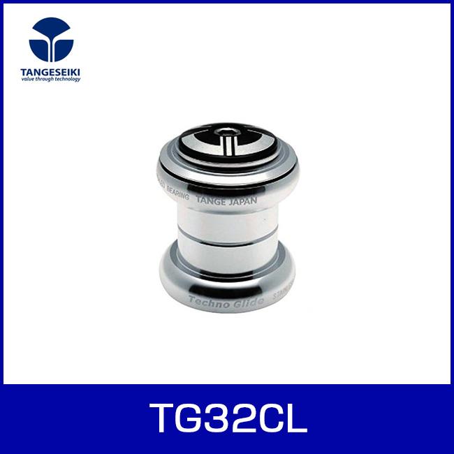 TANGESEIKI タンゲセイキ TG32CL 1