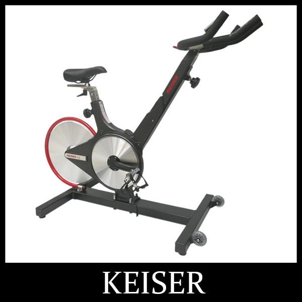 高質で安価 【送料無料】KEISER M3バイク カイザー M3バイク カイザー ブラック【フィットネス/運動】, e-shop PLUS ONE:7400f5d1 --- towertechwest.ca