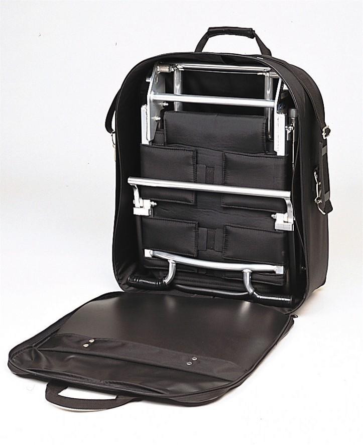 携帯車いすNAH-207専用キャリーバッグ