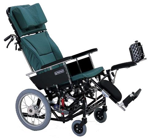 Reclining wheelchair (Kawamura made) KX16-42EL 37% off u0026&;&;  sc 1 st  Rakuten & therapy-shop | Rakuten Global Market: Reclining wheelchair ... islam-shia.org