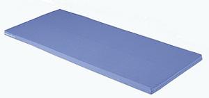 オーバーレイ(洗浄タイプ)(電動ベッド用)KE-361/KE-363パラマウントベッド製