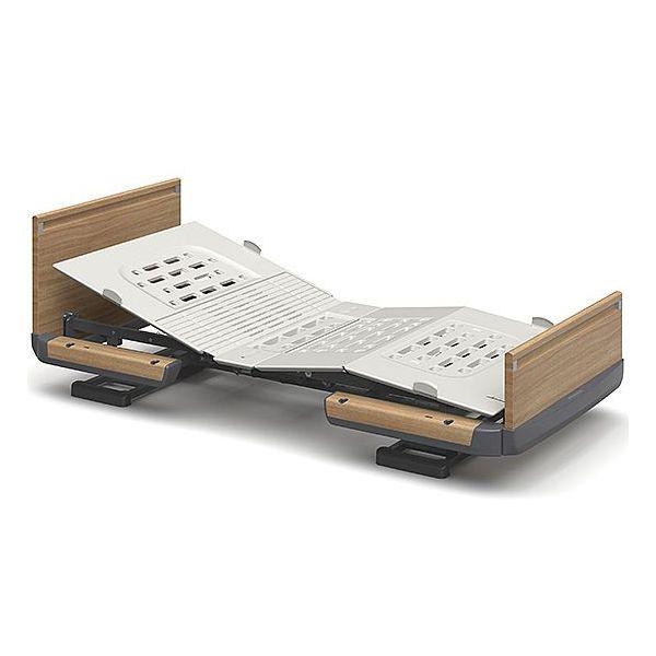 楽匠Z1モーション木製ボード【KQ-7132】【KQ-7122】【KQ-7112】【KQ-7102】パラマウントベッド製