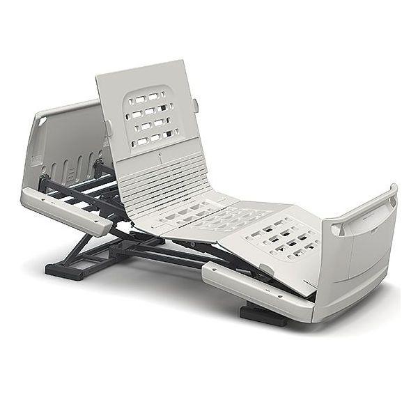 楽匠Z2モーション セーフティラウンドボード(樹脂製)【KQ-7230】【KQ-7220】【KQ-7210】【KQ-7200】パラマウントベッド製