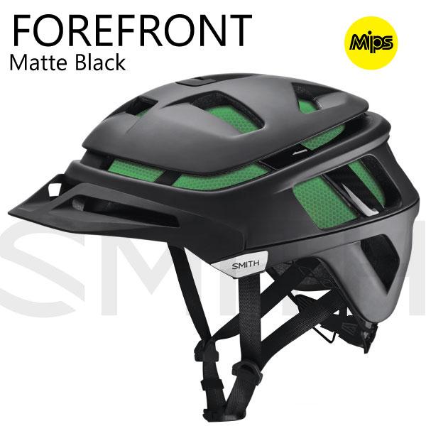 いいスタイル Forefront(フォーフロント)/Matte Black(艶消し黒)/ SMITH( スミス) SUPERB/Matte Black(艶消し黒) (Mips搭載)/ (Mips搭載), マシュマロ モンスター:08506718 --- canoncity.azurewebsites.net