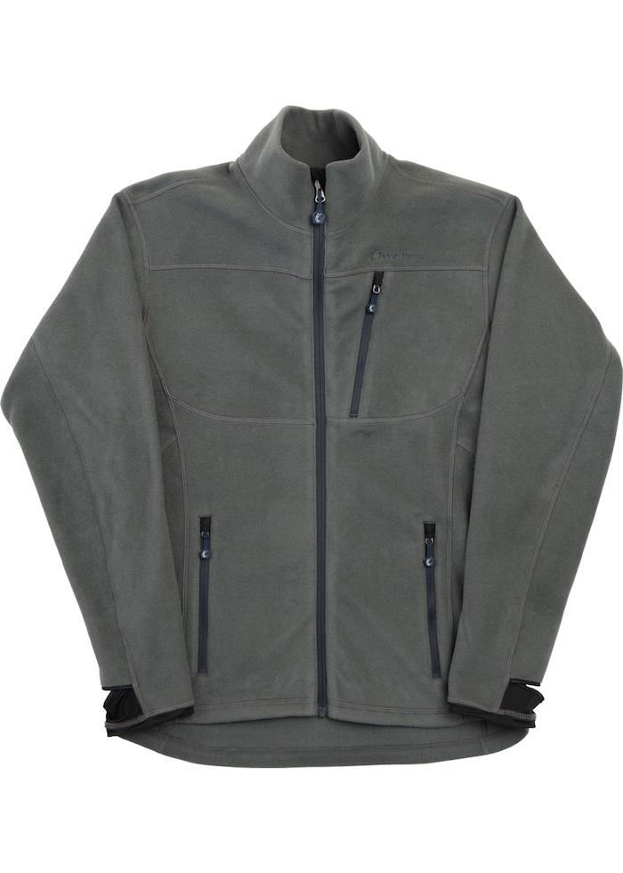 Teton Bros Bros ティートンブロス Moosey II(ツー) Moosey II(ツー) Jacket(Gray), OnlySelect:8252eab6 --- sunward.msk.ru
