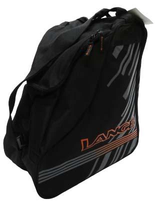 LANGE ラングブーツバッグ 新品 ラング スキーブーツケース 上等 ZONE BOOT BAG SPEED 開店記念セール LKGB200