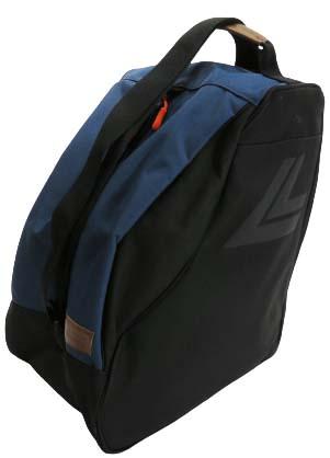 LANGE 正規認証品!新規格 ラングブーツバッグ 新品 ラング スキーブーツケース BAG ZONE ついに再販開始 LKHB201 SPEED BOOT