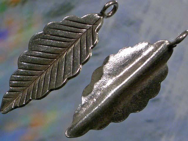 カレンシルバー リーフ No.156 ・10枚
