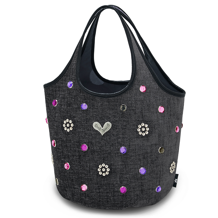 Groovy Most New Work Bag Lady Lovely Mature Jewel Bean Bag Gray Think Bee Sink B A Formula Forskolin Free Trial Chair Design Images Forskolin Free Trialorg
