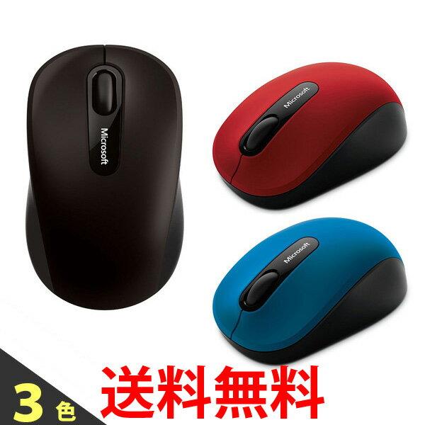 Microsoft Microsoft mouse wireless small size Bluetooth Mobile Mouse 3600  PN7-00007 PN7-00017 PN7-00027