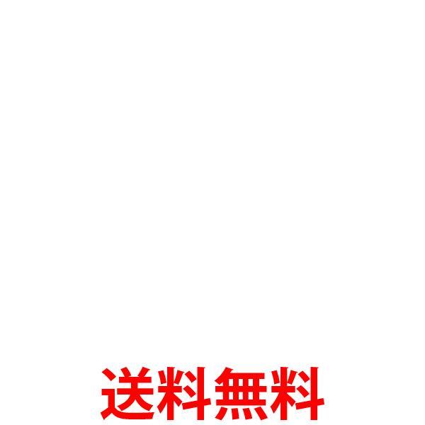 ショップ アイテム勢ぞろい オブ ザ イヤー2019 総合賞受賞店 3 980円以上購入で送料無料 パナソニック リモコン LEDシーリングライト用 HK9493MM 送料無料 SEAL限定商品 3個セット SK22148