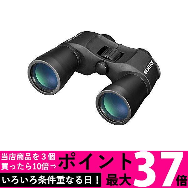 ペンタックス 双眼鏡 SP 12*50 S0065904(1コ入) 【SS4549212288746】