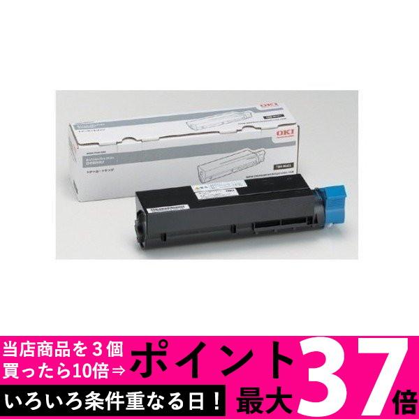 OKI トナーカートリッジTNR-M4E1 【SS4949443207040】