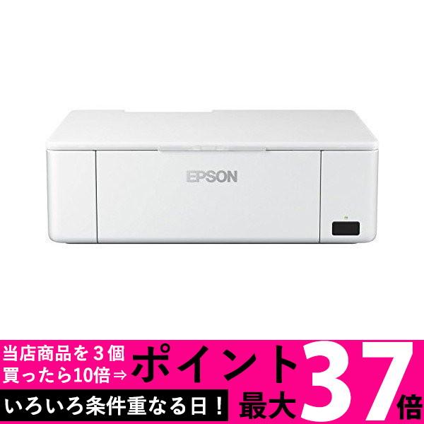 EPSON コンパクトプリンター PF-71 【SS4988617228580】