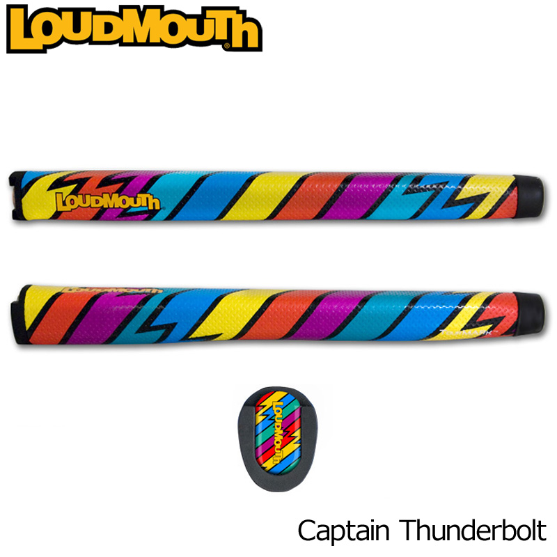 Loudmouth Specialty Store Third Wave Lm Style Loudmouth
