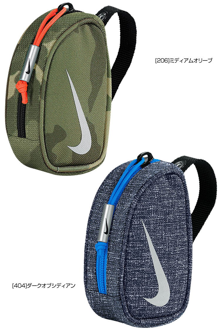 69cfab1132a07 ...  coupon existence  Nike NIKE ball case GA0269 Japan specifications  regular article  new article