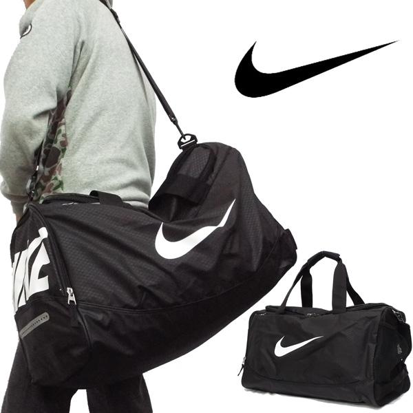 0630e22fd5 ... Gym Bag Japan: Rakuten Global Market: [coupon Existence