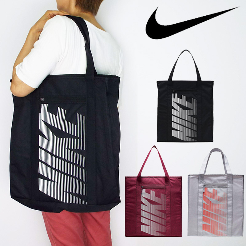 9bcf38dc3a07 Women WOMEN S for the Nike gym Thoth big tote bag BA5446 Lady s capacity   24L  new article  NIKE sports bag training fitness Lady s woman