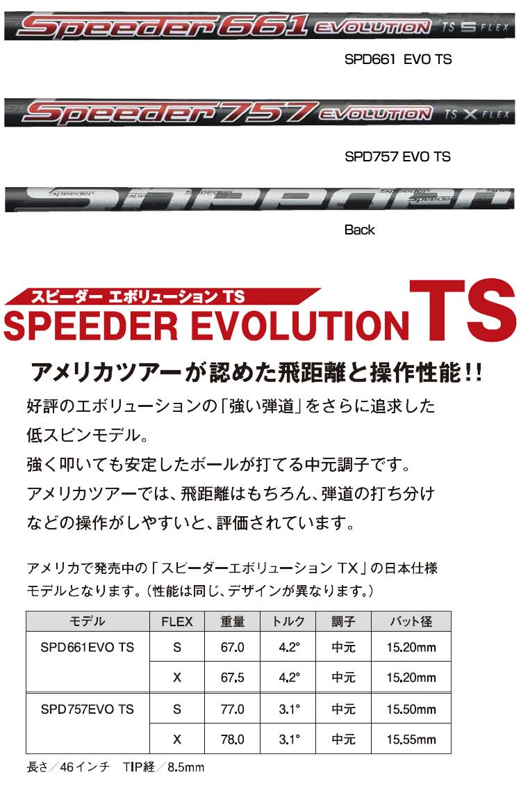 藤仓飞行摩托进化-TS / 它有轴只定期国内飞行摩托进化-TS (661 / 757)