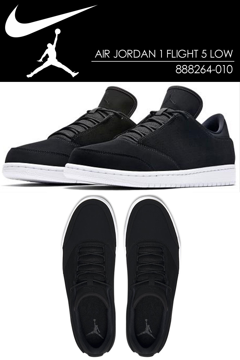 487464e56ff277 The Jordan brand which is popular among sneakers fans ◇Material  Former    nature leather + synthetic leather + synthetic fiber