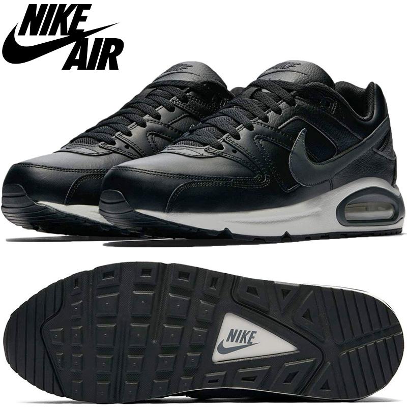Nike AIR MAX 97 Men's Shoes Shoes New arrivals