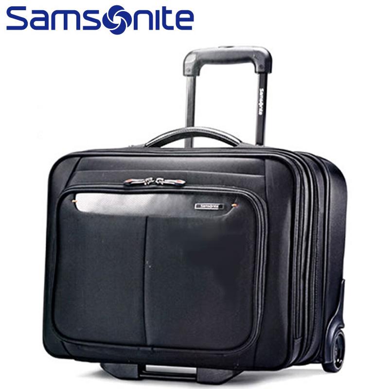 Mobile Office 53 251 1041 Samsonite