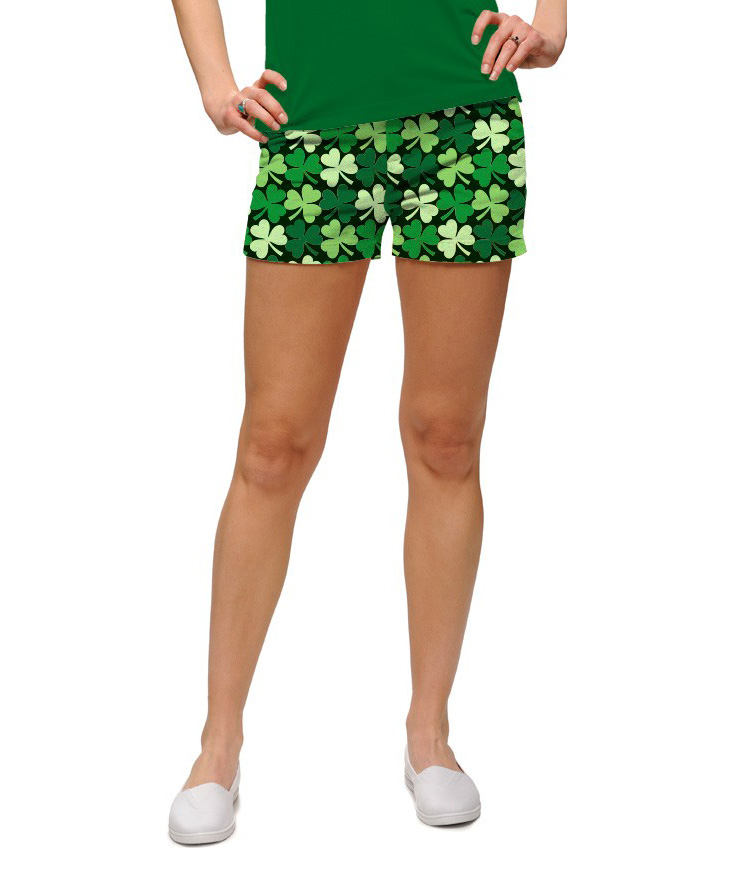 Loudmouth golf discount coupons
