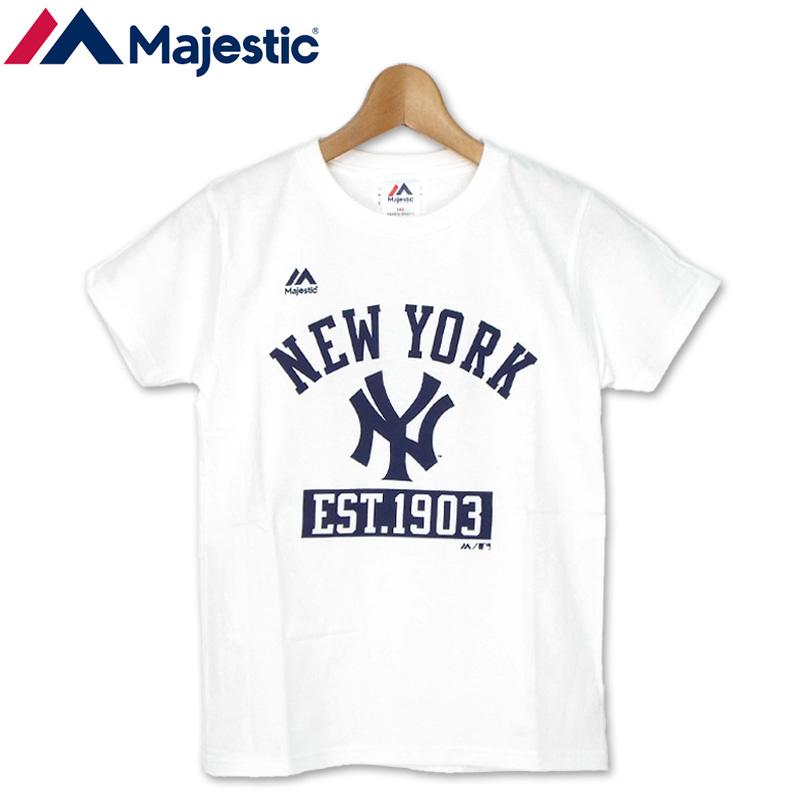 6eac243b5 Half sleeveware tops baseball baseball TANAKA Masahiro Tanaka %off for the  MLB New York Yankees ...