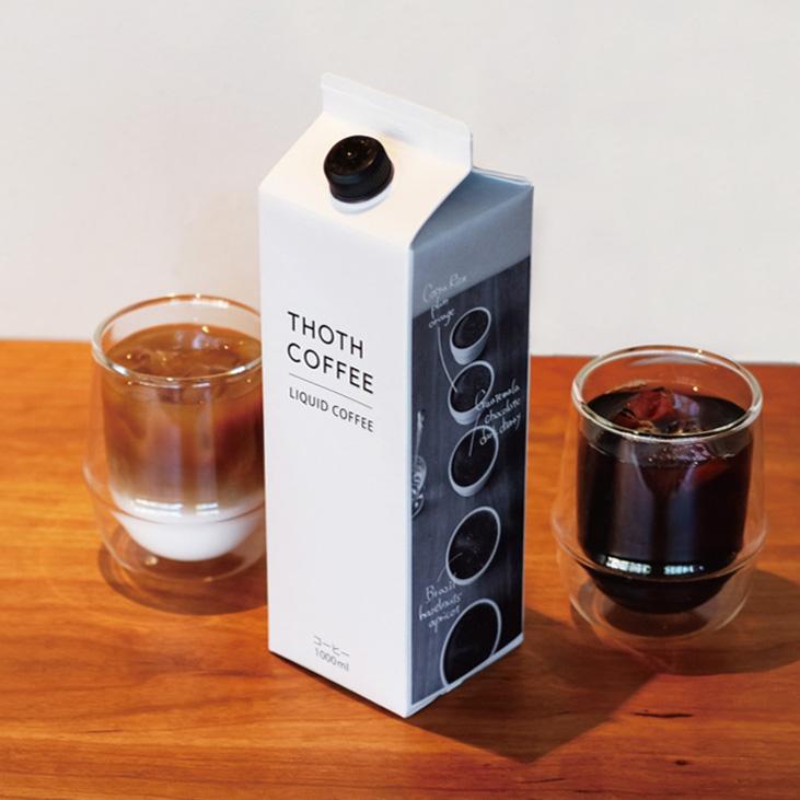プレミアムアイスコーヒー 無糖 1本 初回限定 国内正規品