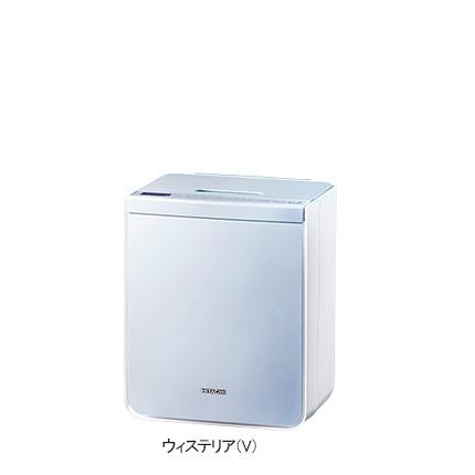 日立 布団乾燥機 衣類乾燥 くつ乾燥 HFK-VH1000(V) ウィステリア アッとドライ