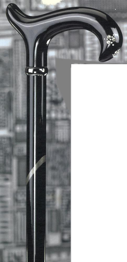 ガストロック 木製杖 ブリラント