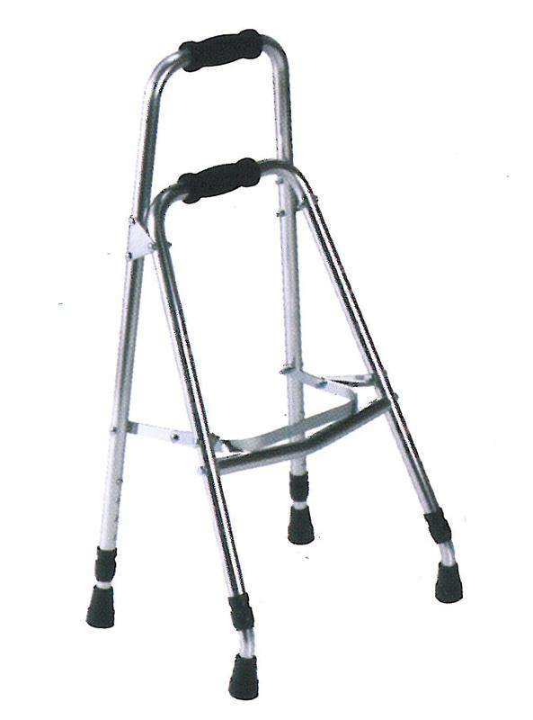 歩行器 サイドウォーカー