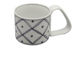 その持ちやすさにはまります でく工房のマグカップ 大 お見舞い ギフト プレゼント ご褒美