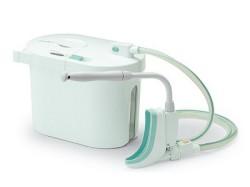 自動採尿器 スカットクリーンKW65H 女性用セット