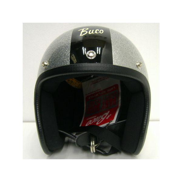 """玩具的麦科伊 (麦科伊) 肘头盔中心条纹""""GT""""头盔 !"""