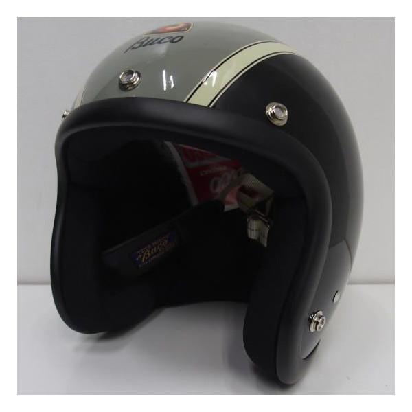 dating buco helmets