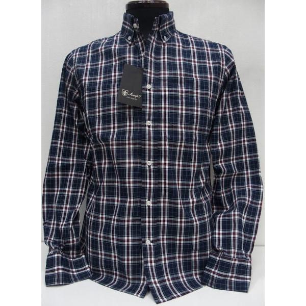 Sweep!!(スウィープ)[Traditional Check Button Down Shirts]トラッドチェックシャツ/ボタンダウンシャツ/長袖シャツ!
