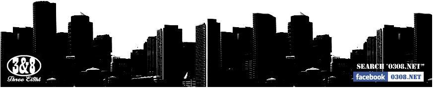 アメカジスリーエイト:コリンボ・レインボーカントリー・THE FEW・ラリースミスなどアメカジ販売