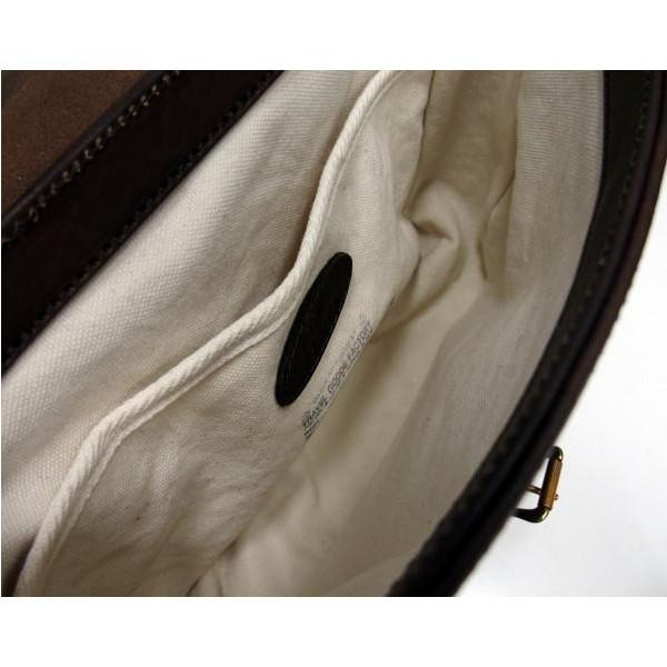 达伽马 (Vasco) 袋 / 挎包 / 包 / 牛皮革及皮革!