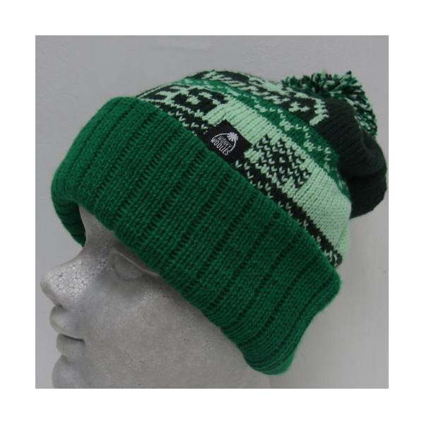 倉庫 50%OFF 在庫処分 返品 直営ストア 交換不可 WONKY WOOLIES ウォンキー ウーリー Made ウール HAT Scotland in ワッチキャップ ユニセックス ニット帽