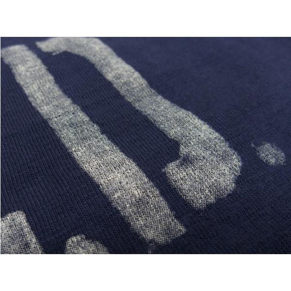 WAREHOUSE(服装房屋)Original Tee[U.C.D./Lot.4601]圆躯干悬挂制造/短袖T-衬衫!]