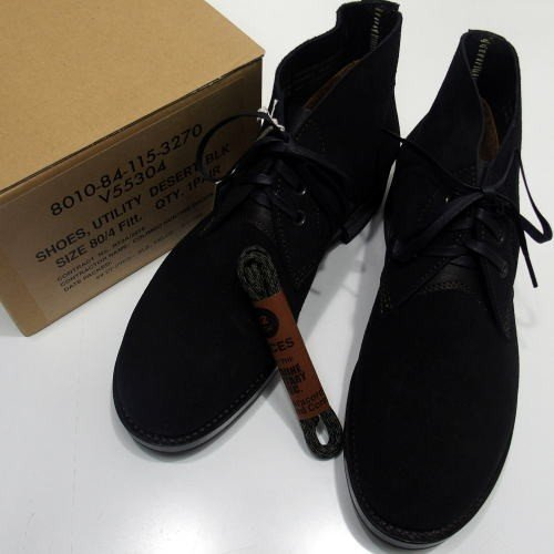 COLIMBO(コリンボ)[CLAUDE DESERT CHUKKA 3H/Cow Velour]チャッカーブーツ デザートブーツ ベロア 革靴 日本製!
