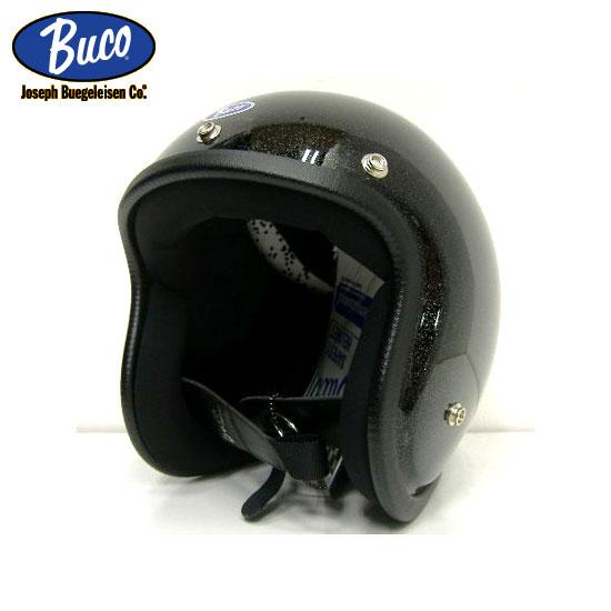 TOYS McCOY(玩具麦科伊)BUCO安全帽70's国际安全帽!