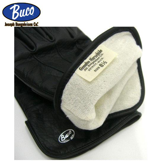 THE REAL McCOY'S(这种真实麦科伊)BUCO(buko)[GLOVE]手套!