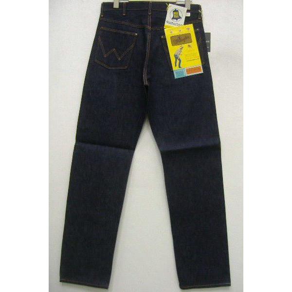 amekajisurieito 5p jeans made in wrangler wrangler archives real vintage 10mw 1964 model. Black Bedroom Furniture Sets. Home Design Ideas
