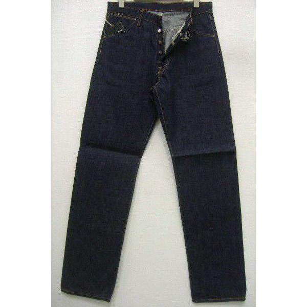 amekajisurieito rakuten global market 5p jeans made in wrangler wrangler archives real. Black Bedroom Furniture Sets. Home Design Ideas