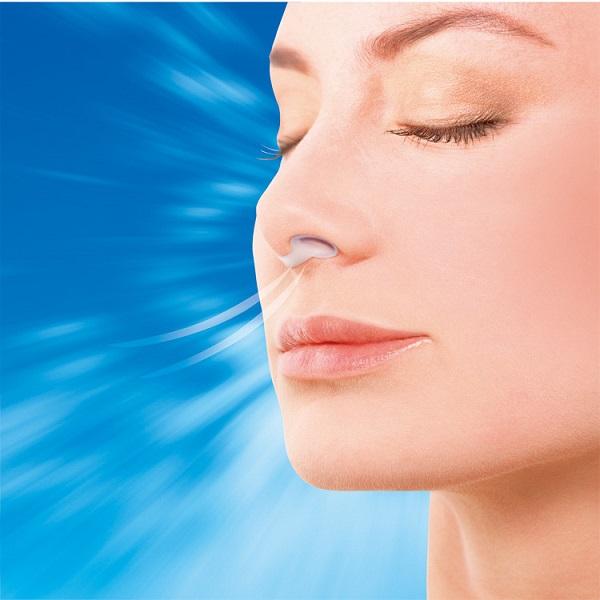 鼻スッキリ O2アップ S 小さめ サイズ 驚くほど鼻スッキリ O2 アップ リニューアル いびき 鼻づまり 集中力 UP 鼻呼吸 鼻 呼吸 スッキリ すっきり 鼾 対策 FM