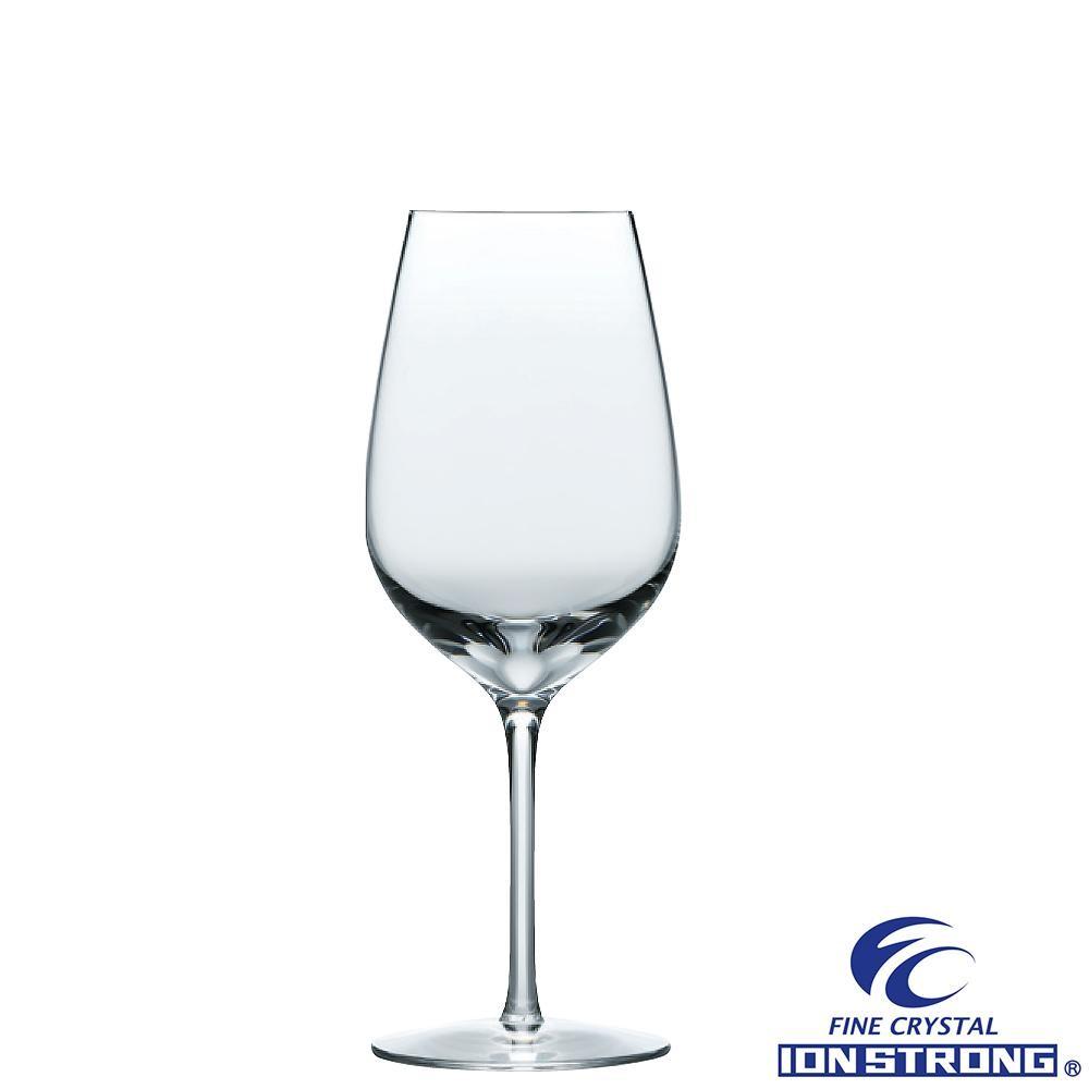 ディアマン ワイン 255ml 6脚セット RN-11237CS 1857